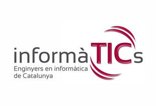 Col·legi Oficial Enginyeria en Informàtica de Catalunya