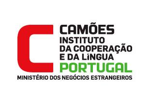Instituto Camões de Barcelona
