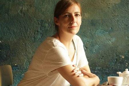Isabel Sucunza