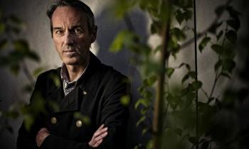 Ivo Van Hove  | Ivo Van Hove (c) The Guardian