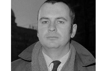 Johan van der Keuken  | © Nationaal Archief, 1965