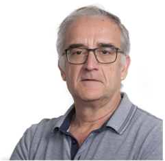 Jordi Fraxedas  | Jordi Fraxedas