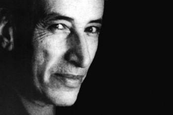 José Val del Omar