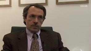 Què en sabem de les malalties autoimmunes del cervell? Entrevista a Josep Dalmau