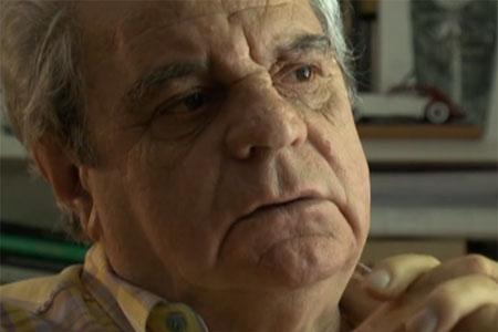 Qui va motivar Juan Marsé a escriure els seus primers contes?