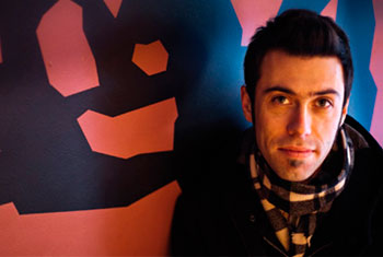 Juanjo Sáez