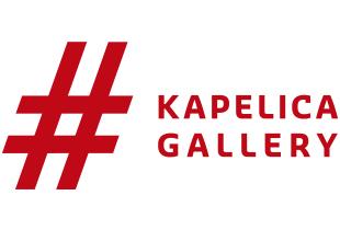 Kapelica Gallery