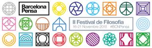 Festival Barcelona Pensa