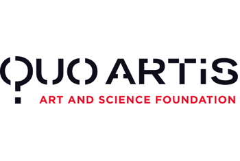 Quo Artis Art and Science Foundation
