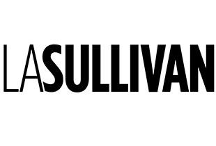 La Sullivan