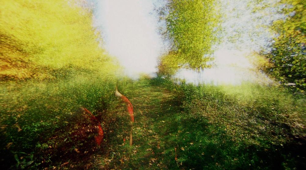 Brouillard Passage #14 (Alexandre Larose, 2013)
