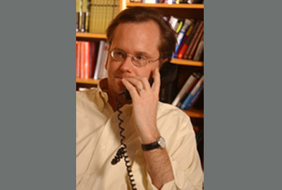 Lawrence Lessig  | Lawrence Lessig