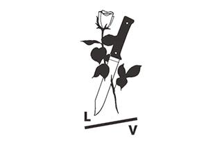 Letraversal Editorial de Poesía