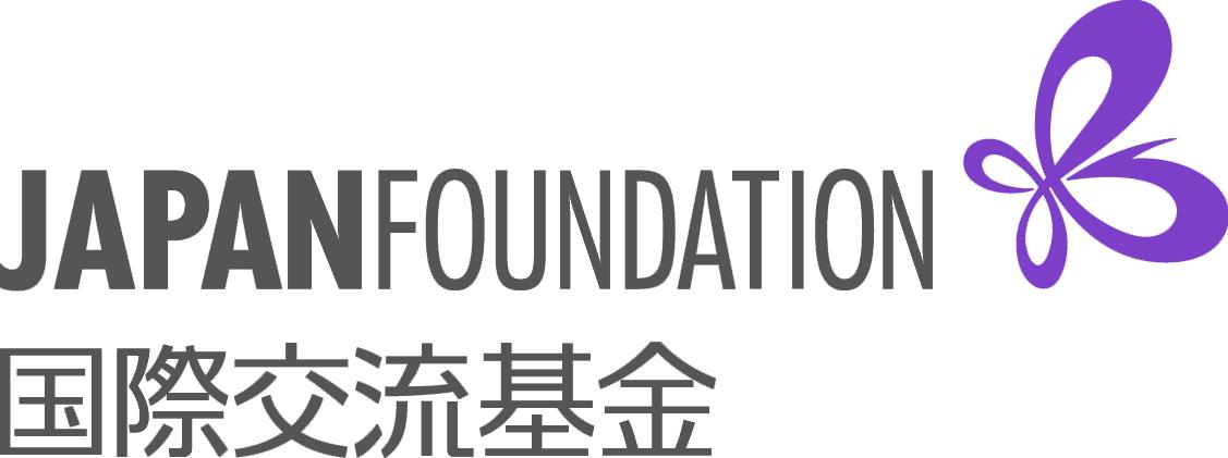 Fundació Japó