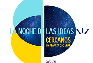 La Nit de les Idees