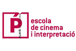 Plató de Cinema