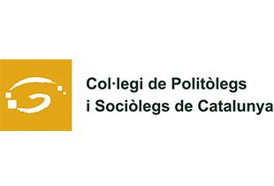 Col·legi de Politòlegs i Sociolegs de Catalunya