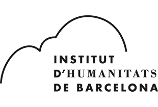 Barcelona Humanities Institute