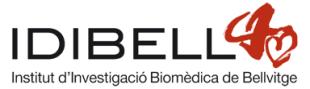 Institut d'Investigació Biomèdica de Bellvitge (IDIBELL)