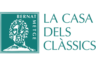 La Casa dels Clàssics