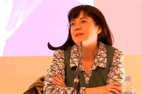 Vidas entre la precariedad y la vulnerabilidad. A cargo de Lorena Fuster