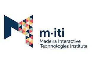 Madeira Interactive Technologies Institute (M-ITI)