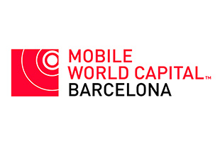 Mobile Week Barcelona. Mobile World Capital