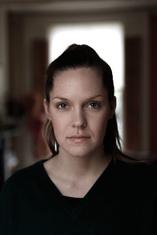 Maja Daniels
