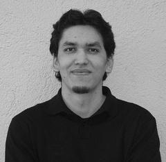Manu Yáñez