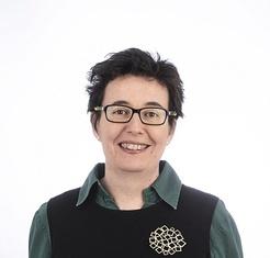 Maria Buhigas San José  | Maria Buhigas