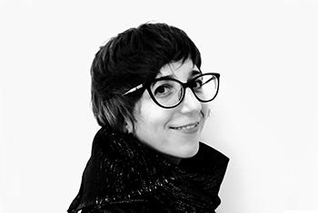 Maria Ptqk  | © Ramón Churruca