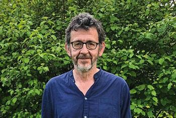 Sébastien Marot    Sébastien Marot