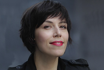 Marta Peirano  | © eldiario.es