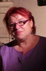 Montserrat Boix    Montserrat Boix