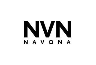 Editorial Navona