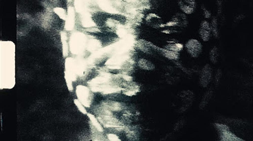 Obatala (Sebastian Wiedemann, 2019)