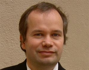 Oliver Hochadel