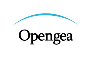 Opengea