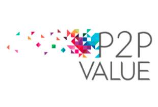 P2Pvalue Project
