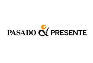 Editorial Pasado y Presente