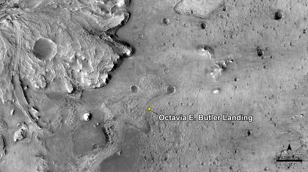 ©NASA/JPL-Caltech/University of Arizona