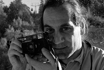 Patrick Zachmann  | Magnum Photos. CC BY-SA
