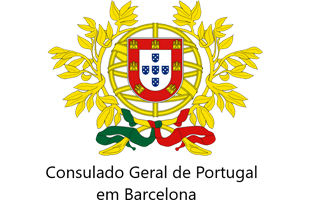 Consolat General de Portugal a Barcelona