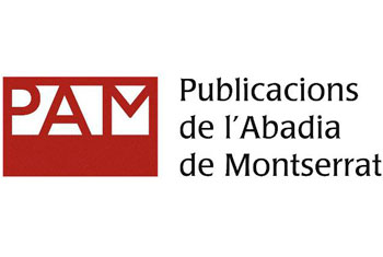 Publicacions de l'Abadia de Montserrat