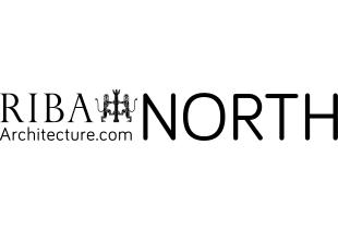 RIBA North
