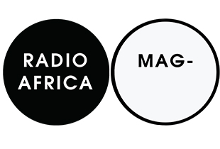 Radio Africa Magazine