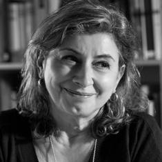 Raffaella Salierno
