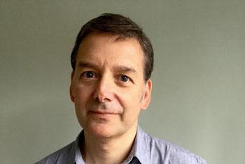 Xavier Roqué