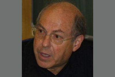 Roy Ascott