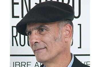 Rubén Duro Pérez